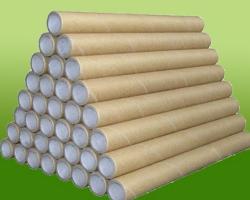 內蒙化纖紙筒